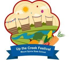 Up the Creek Festival 2017